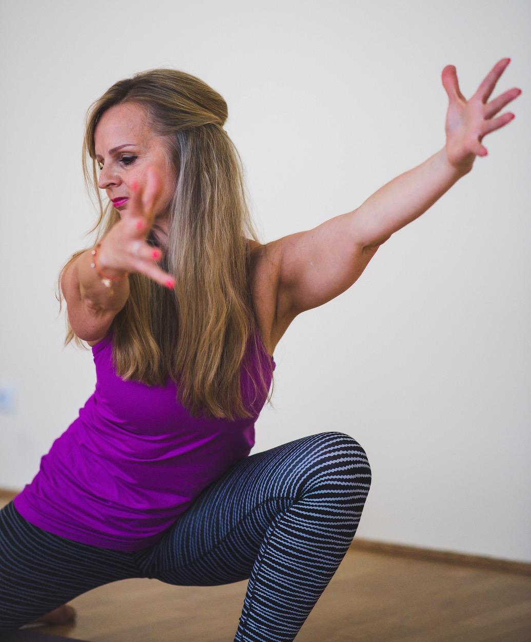 Astrid-Felsenreich-Yoga-Wien